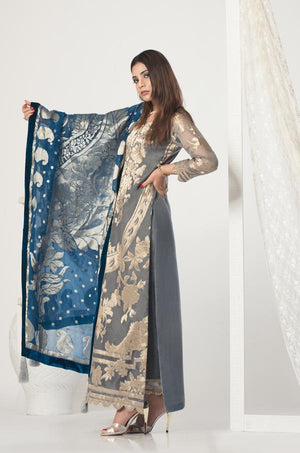 designer suits for women, Womens Clothing Online, ready made pakistani clothes, dresses for women