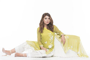 designer suits for women, pakistani designer clothes, pakistani designer suits, dresses for women