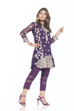 Womens Clothing Online, buy pakistani clothes online, ready made pakistani clothes