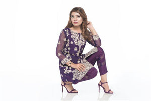 pakistani dresses for sale online, designer dresses for women, formal dresses for women