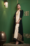 pakistani designer clothes