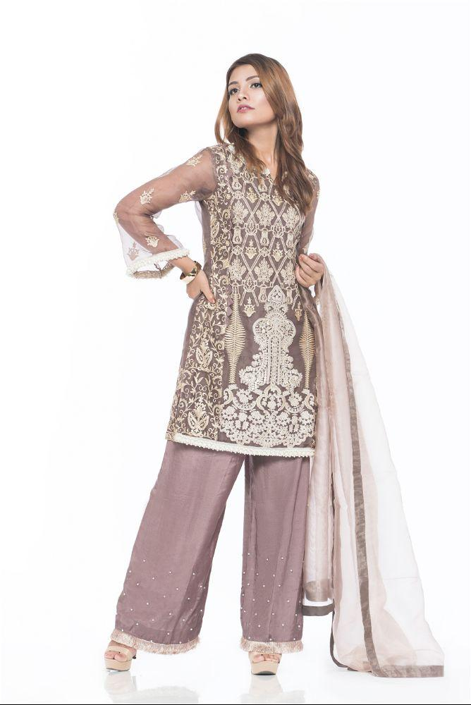 Dresses for Women Online, designer suits for women