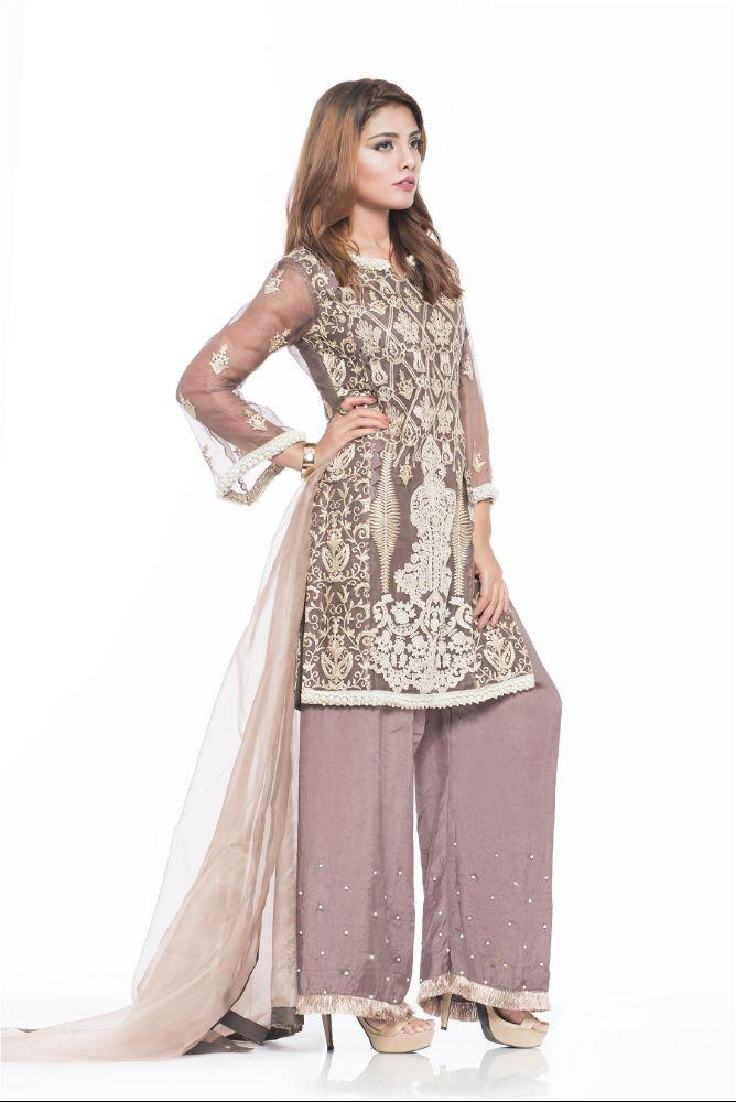 buy pakistani clothes online, readymade suit, pakistani designer clothes