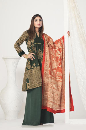 designer dresses for women, dresses for women, ready made pakistani clothes