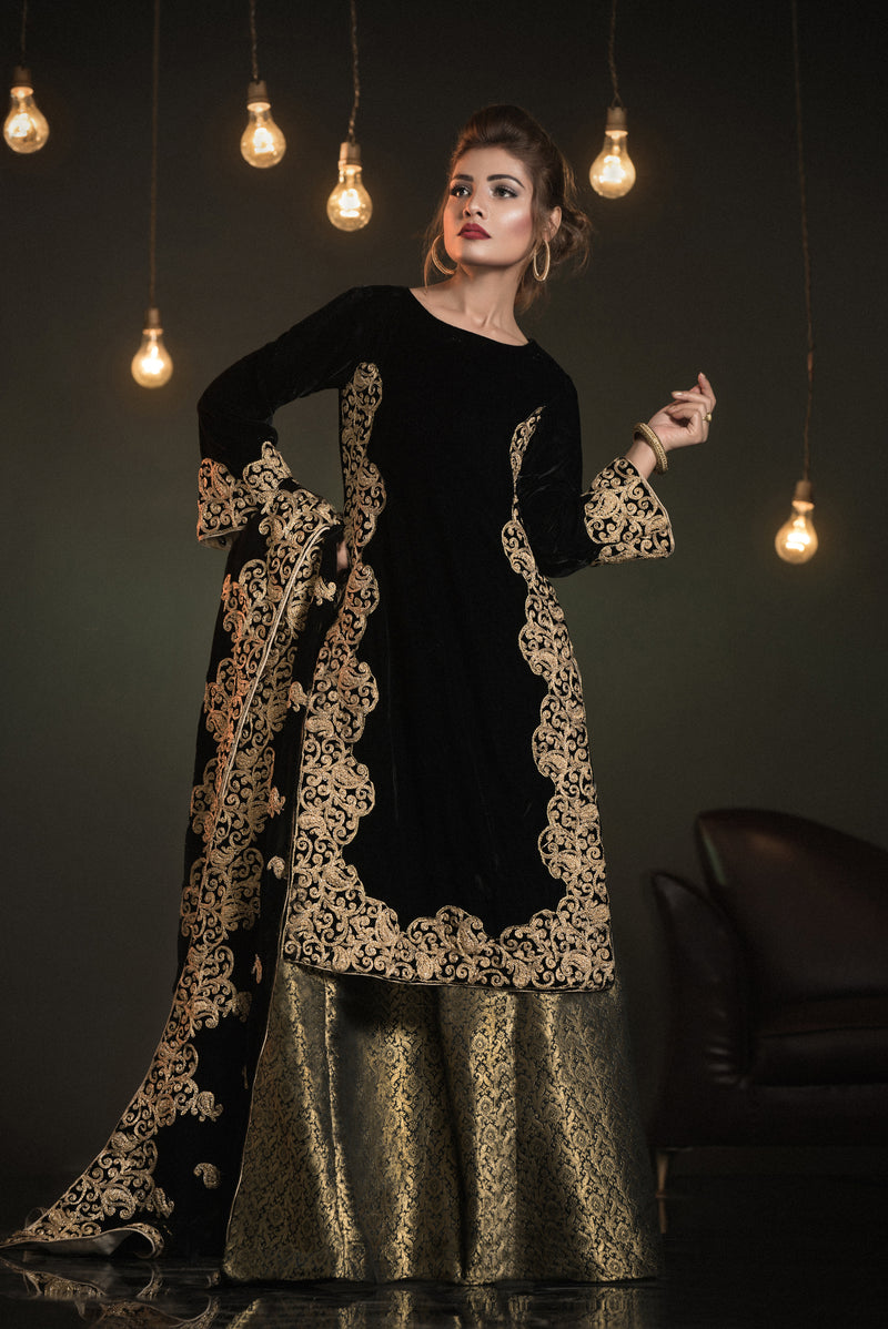 Womens Clothing Online, pakistani designer clothes online, ready made pakistani clothes