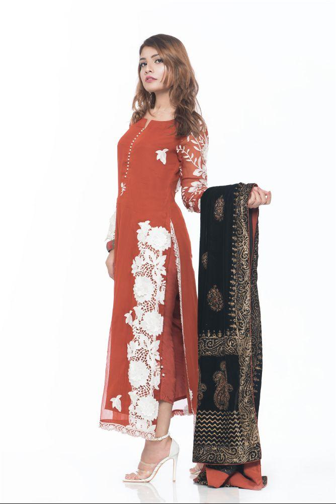 pakistani designer clothes, pakistani designer suits