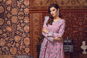 ready made pakistani clothes, Womens Clothing Online, Designer dresses for wedding