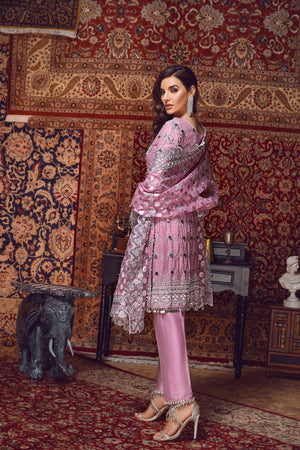 pakistani designer clothes online, Pakistani readymade suits for women