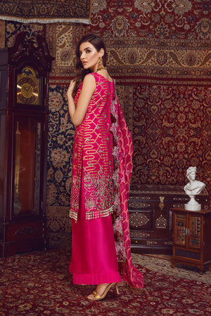ready made pakistani clothes online, Pakistani Designer Clothes for Women