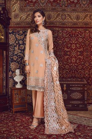 Ready Made Designer Dresses for Women, Designer Dresses for Women, pakistani Dresses for Women