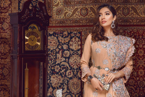 Pakistani readymade suits for women, designer suits for women, designers wedding dress for women