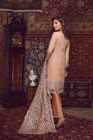 pakistani designer suits for women, pakistani designer clothes for women, wedding dresses for women