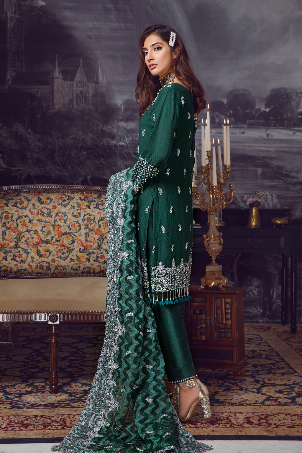pakistani designer clothes online, Designer dresses for wedding, Womens Clothing Online