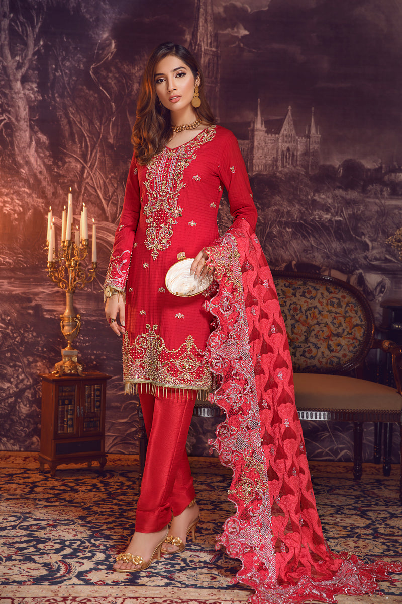 pakistani salwar kameez for women, Pakistani formal dresses for women, Ready made suits for women