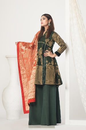 ReadyMade Pakistani Clothes, Pakistani Clothes