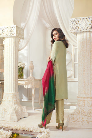 Wedding suits for women, designer Wedding suits, Embroidered dresses for wedding,