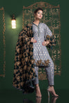 Pakistani Wedding Dresses, Women Dresses, Womens clothing