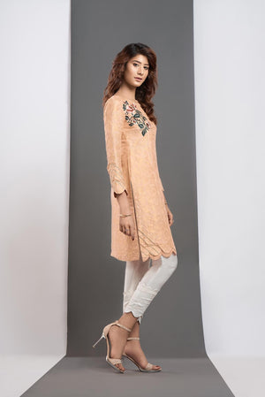 buy pakistani clothes online, readymade suit, designer dresses for women