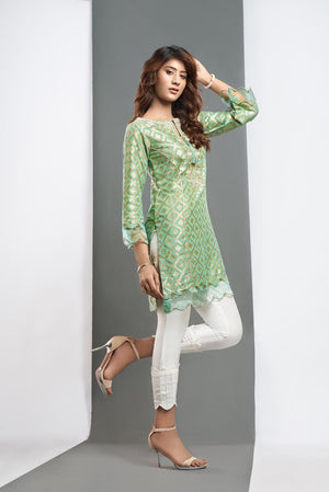 pakistani designer suits, designer suits for women