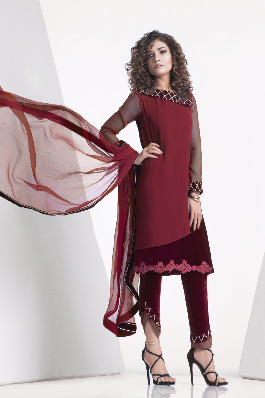 Casual Dresses for Women, Casual Dresses