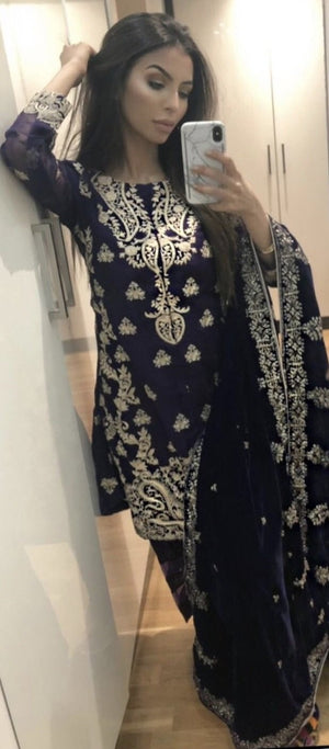 dresses for women, pakistani salwar kameez, pakistani designer dresses online shopping
