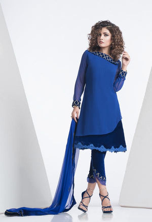 ready made pakistani clothes online, Womens Clothing Online
