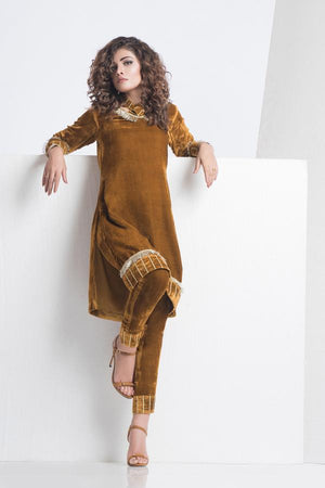 pakistani designer clothes, Womens Clothing Online