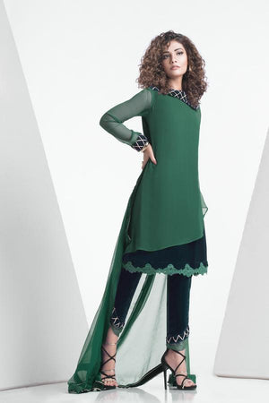 women's clothing online stores, women's clothing, Dresses for Women, ready made pakistani clothes