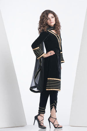 ready made pakistani clothes online, Dresses for women