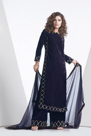 Casual Dresses, Pakistani designer clothes, Womens Clothing Online
