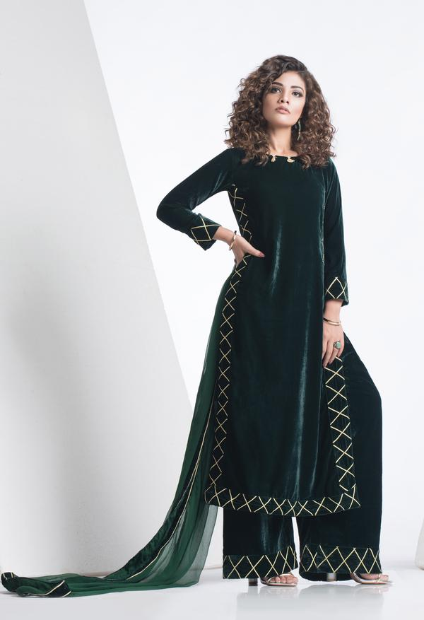 Pakistani Dresses for Women, Dresses for Women