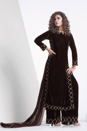 ready made pakistani clothes online, women's clothing online stores