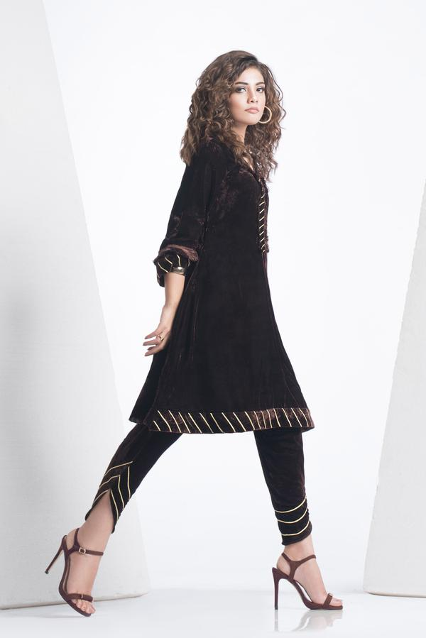 casual Dresses, Dresses for women