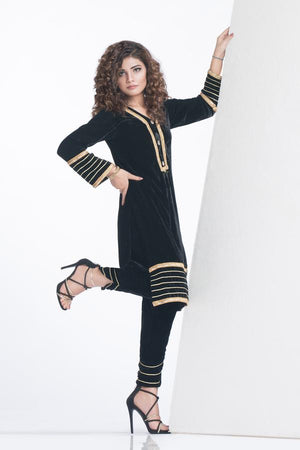 Dresses for Women, pakistani designer clothes