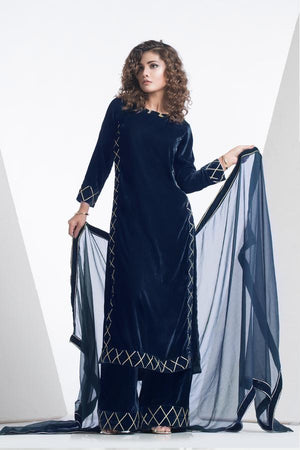 pakistani dresses for women, shalwar kameez online