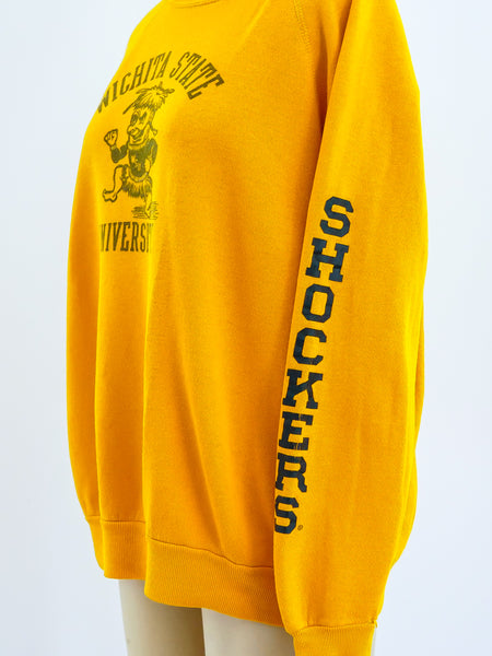 Wichita State Shockers Sweatshirt
