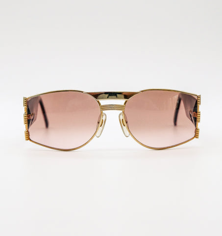Christian Dior Model 2562 Sunglasses