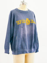 UCLA College Sweatshirt