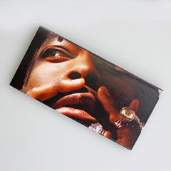 LESS IS MOOR MAGNETIC ROLLING PAPERS