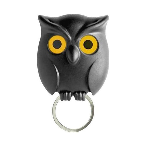 Guardian Owl Hook (COD and Free Shipping)