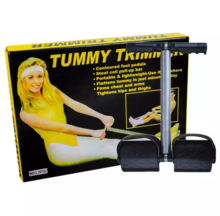 Load image into Gallery viewer, TUMMY TRIMMER (Free Shipping and COD)