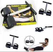 TUMMY TRIMMER (Free Shipping and COD)