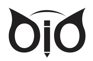 OiO Clothing