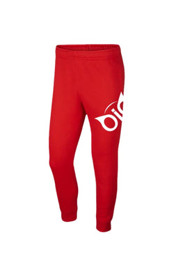 SweatPants OiO Red/White