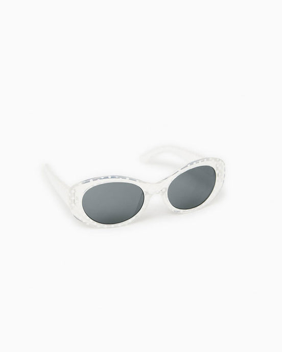 LensCovers Sunglasses Wear