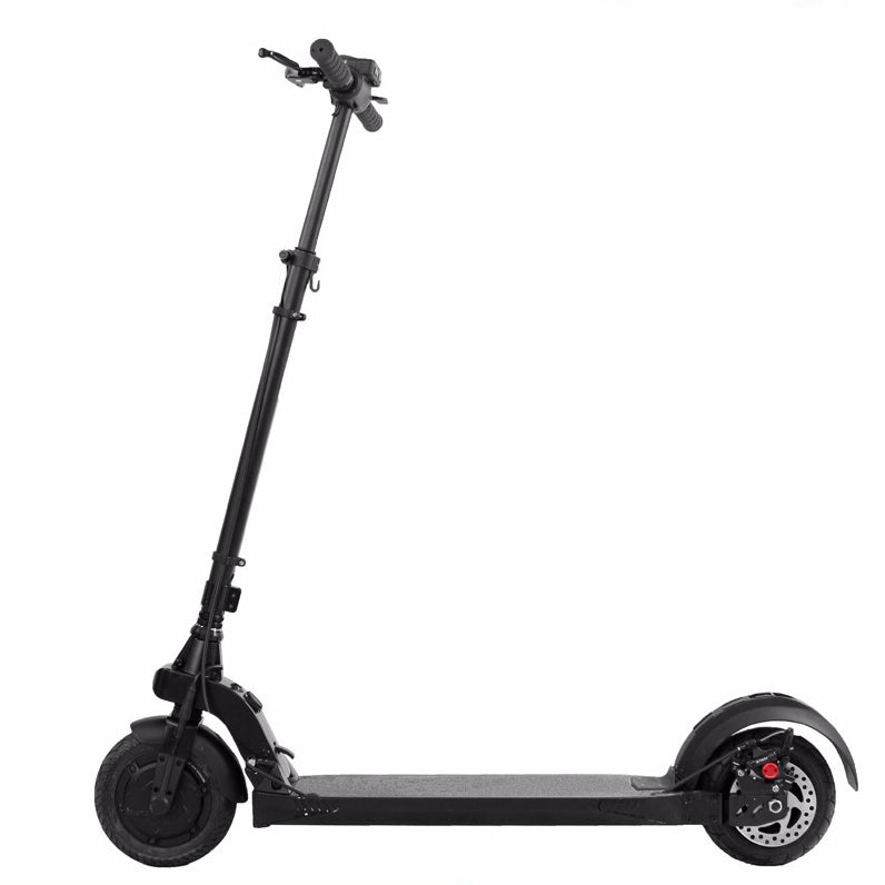 Icon-Electric Scooter / Kickbike-jackstraithill.com