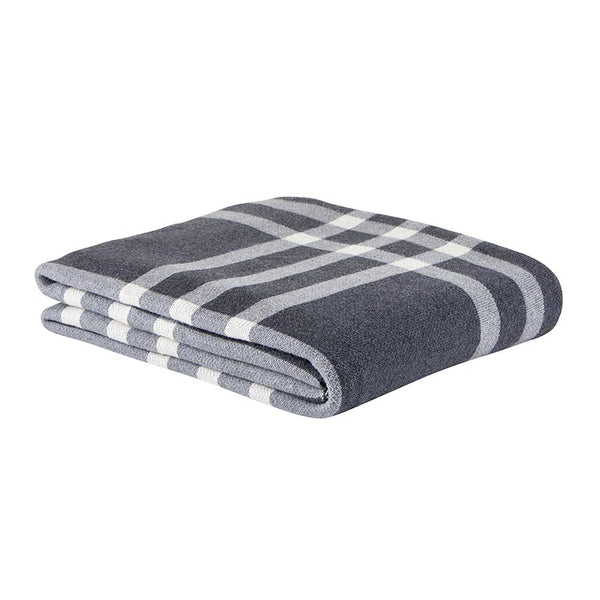 SBDS Throw Blanket