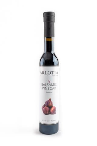 Arlotta Balsamic Vinegar Fig