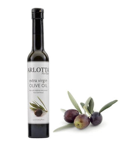 Arlotta Extra Virgin Olive Oil