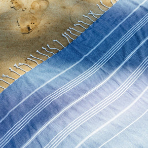 Kipa Beach XL Blanket